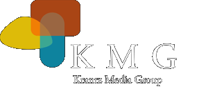 Krantz Media Group