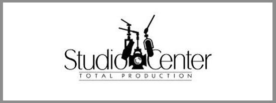 The Studio Center Network