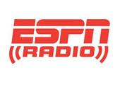 p-ESPN