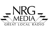 p-NRG