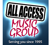 p-allAccess