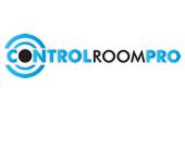 p-control-room-pro