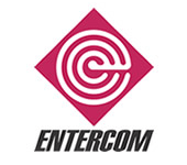 p-entercom