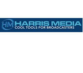p-harris-media