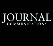 p-journal