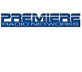 p-premiere