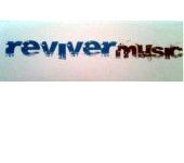 p-revivier-music