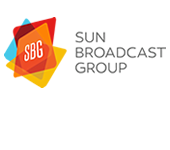 p-sun-broadcast-group