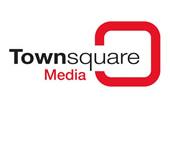 p-townsquare