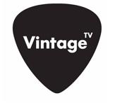p-vintage