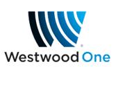 p-westwood_one