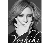 p-yoshiki