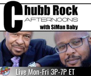 chubb-rock