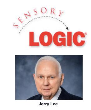 sensory_logic