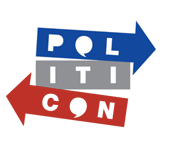 Politicon Podcast Debuts in 2020