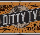 ditty.logo-1-partners