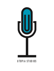 Utopia Studios Podcast Network