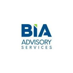 KMG partners with BIA