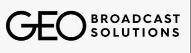 KMG named Senior Advisor to GeoBroadcast Solutions